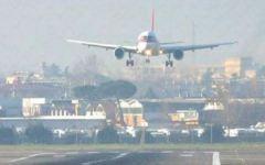 Aeroporto Firenze: il sindaco di Sesto chiede al ministro dell'ambiente di chiarire la situazione