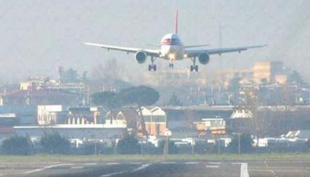 L'aeroporto di Firenze Amerigo Vespucci