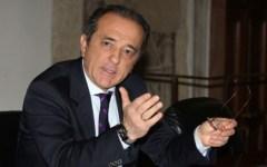 Prato, l'assessore Milone pronto a candidarsi a sindaco
