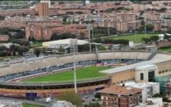 Calcio, Livorno: sconto biglietti per i disoccupati