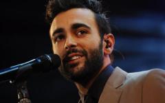 Marco Megoni torna al Teatro Verdi di Firenze
