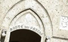 Mps, Monaci: «Siena aveva la cassaforte che tutti volevano espugnare»