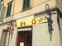 Mondiali di ciclismo con calo di vendite nei negozi