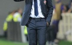 Fiorentina-Montella: il mezzo sì del tecnico non vale la conferma. Resta l'incertezza