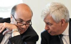 Mps, Viola: «Difficile la crescita dei ricavi, bisogna agire sui costi»