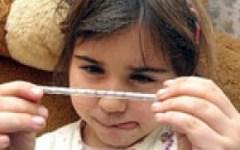 Salute, 300mila toscani colpiti da influenza nel 2012-2013