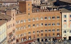 Mps, Tesoro: «Le decisioni sulla quota della banca spettano alla Fondazione»