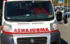 Pisa, ufficiale della Marina muore in un incidente stradale