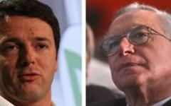Pd: Renzi tira dritto, Epifani cerca una mediazione