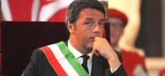 Renzi punta deciso alla segreteria del Pd