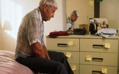 Alzheimer, scoperti 11 nuovi geni associati alla malattia