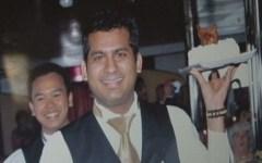 Concordia: ritrovato il corpo del cameriere Russel Rebello, trentaduesima vittima del naufragio