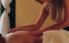 Tirrenia: sequestrato centro massaggi, violava la legge Merlin