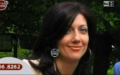 Roberta Ragusa: il nuovo testimone è un vigile del fuoco
