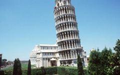 Expo 2015: dopo Peretola, il sindaco di Pisa attacca la Cupola del Brunelleschi di Firenze