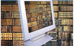 Parte il progetto D@ante: ora la letteratura è digitale