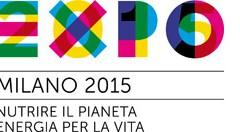 Expo 2015: Trenitalia mette in vendita i biglietti d'ingresso