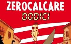Lucca Comics: 30mila copie di «Dodici», zombie protagonisti