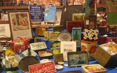 «Artigianarte 2013»: mostra mercato all'Obihall