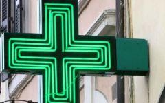 Follonica, due rapine in farmacia in meno di un quarto d'ora