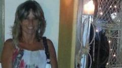 Ancora un giallo il caso di Francesca Benetti scomparsa nel grossetano