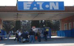 Eaton, imprenditore compra area e scavalca la Regione