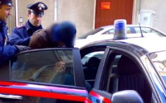 Omicidio capo agente penitenziario, arrestato 75enne