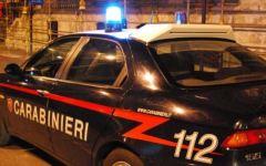 Stalking a Firenze: perseguita l'ex fidanzata, arrestato