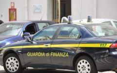 Bancarotta fraudolenta, due arresti ed un indagato a Lucca