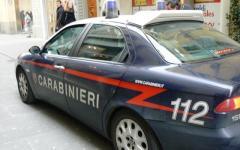 Rapina da 30mila euro in una sala di slot machine ad Empoli