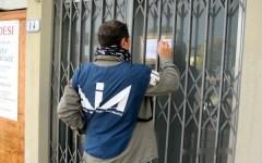 Come la Dia ha bloccato in Toscana i beni di «don Gennaro»
