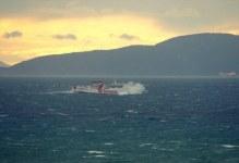 Difficoltà per i collegamenti marittimi Piombino-Isola d'Elba