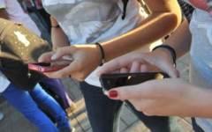Chiedono di riconfigurare l'Iphone ma è rubato