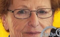 Il corpo di Anna Maria Mellini ritrovato sull'argine del Bisenzio