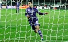 Super Pepito: la Fiorentina domina la Samp (2-1) ma soffre nel finale