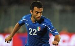 Fiorentina: non brillano i nazionali. Ma lunedì tocca a Rossi