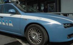 Ricambi auto rubati in vendita online a Livorno