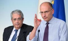 Governo, legge di stabilità e nuove tasse