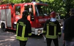 Grosseto, coperta elettrica in fiamme: muore un uomo di 60 anni