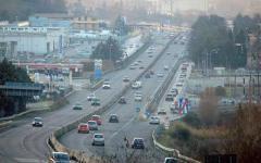 Infrastrutture, Ceccarelli: «Passo avanti per la E45»