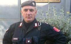 Cassazione: confermata la condanna a 16 anni a Preiti, l'uomo che sparò al brigadiere Giangrande