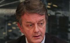 Maggio, Bianchi: «Per il corpo di ballo neanche un euro»