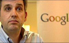 Google invita il made in Italy ad approfittare del web