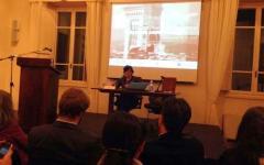 Ministro Carrozza: «I nostri politici potrebbero seguire le scuole di formazione»