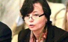 Università, Carrozza: «Prof troppo avanti con l'età»