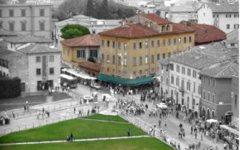 Gli arabi chiedono i Trovatelli di Pisa