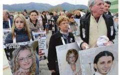 Strage di Viareggio, lo Stato non si costituisce parte civile
