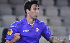 Fiorentina, Matri rischia il posto: con la Samp spunta Matos