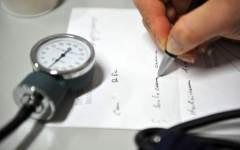 Caro-farmaci, indagati 30 medici di famiglia