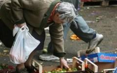 Crisi, per 4,1 milioni di italiani niente cenone di Natale